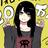 Mieruko-chan [news] / Девочка, которая видит [новости]