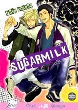 Sugarmilk