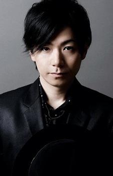 Дайсукэ Кисио