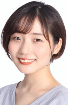Юмэ Миямото