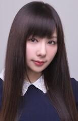 Ёсико Икута