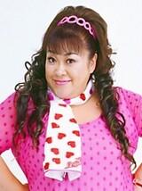 Кумико Мори