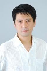Кэндзи Ямаути