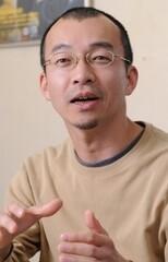 Yasushi Muraki