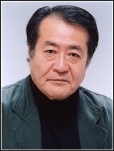 Бин Сасаки