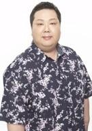 Эйсукэ Асакура