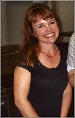 Julie Maddalena