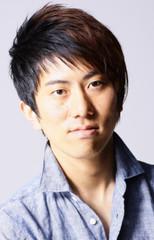 Мицухиро Сакамаки