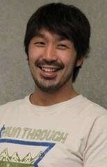 Daichi Endou