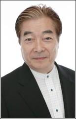 Митихиро Икэмидзу