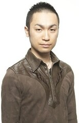 Ryou Iwasaki