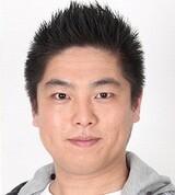 Косукэ Гото