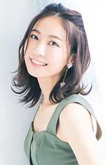 Chika Anzai