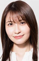 Мэгуми Накадзима