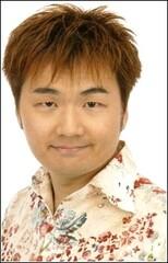Хирофуми Танака