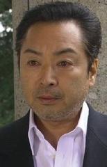 Teruhiko Aoi