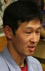 Takeshi Abo