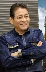 Ёсито Ясухара