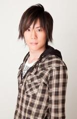 Daichi Kanbara