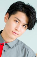 Youhei Azakami