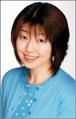 Сара Накаяма