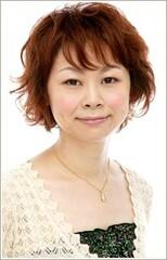 Масуми Кагэяма