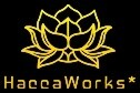 HaccaWorks*