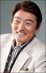 Isao Sasaki