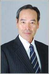 Мицуру Такакува
