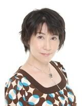 Chizuko Hoshino
