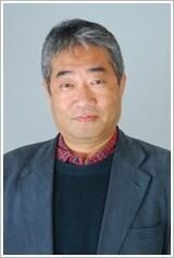 Naoki Tamanoi