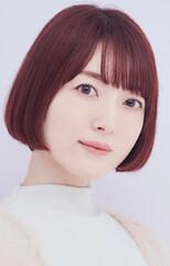 Kana Hanazawa