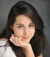 Genevieve Simmons