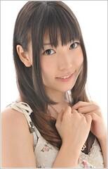 Yuuka Aisaka