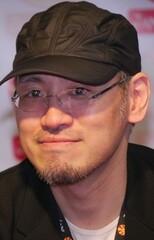 Nobuteru Yuuki