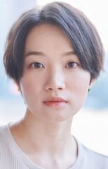 Haruka Chisuga