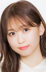 Yuu Serizawa