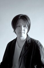 Daisuke Kashiwa