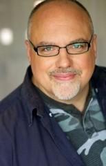 Doug Goodrich