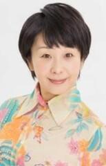 Миса Ватанабэ