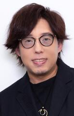 Сатоси Хино
