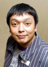 Рэйдзи Накагава