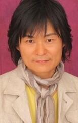 Сусуму Тиба