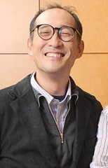 Kazuhiro Fujita