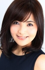 Yukiko Morishita