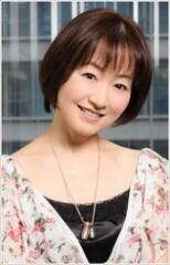 Марико Кода