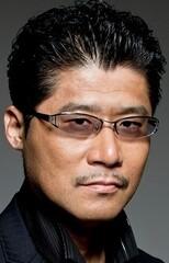 Цуёси Кояма
