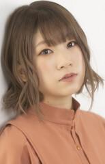 Сидзука Исигами