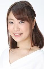 Yuuko Hara