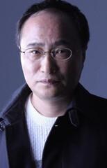 Томохиро Нисимура